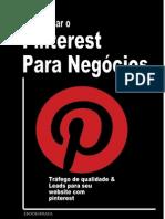 pagina1-5pinterest