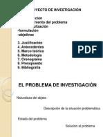 Presentacion Luis Amigo