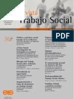 Monica de Martino-rev Trabajo Social 76