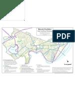 cambridge bike map