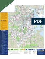 boston bike map tcm3-14074