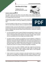 Examen Parcial AP 2010 III - Caso 1