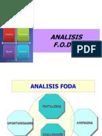 diapositivas DOFA