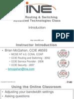 IEATC RSv2011.Part01.Introduction.1.01