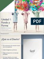 FoNDo y FoRmAs
