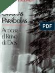 Hubaut, Michel - Orar Las Parabolas