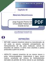 Materiais Betuminosos.pdf