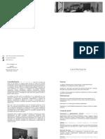 Portafolio-contrapunto Ago 2012
