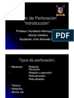 Equipos_de__Perforación_55157