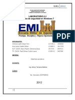 informe_laboratorio 4