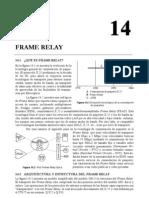 Tecnologia Frame Relay