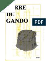 Torre de Gando