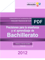 Precisiones Historia Sociales (3)