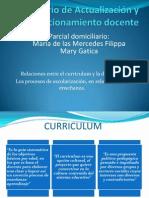 40948023-EL-ABC-DE-LA-TAREA-DOCcurriculum didactica y enseñanza