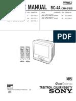 LG PLASMA TV 42pt350r-Td Service Manual | Alternating Current