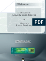 Linux & Open Source-23nov08