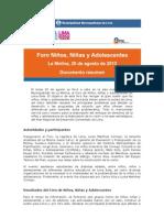 LE-Foro Niños 20.08.2012 final web