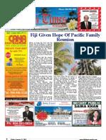 FijiTimes_Aug 31 2012 PDF