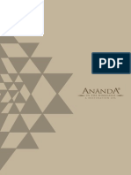 Anandaspa eBook Inr