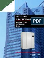 Precision Catalog1203