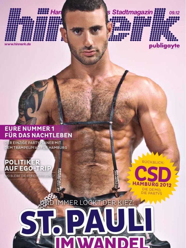 swingerclub in freiburg clubwear männer