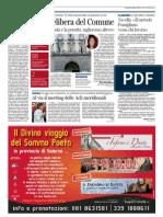 Corriere del Mezzogiorno 31.8.12 - Asili, oggi la delibera del Comune.
