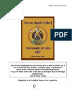Numerologia Medica_Nuestros Animales Ocultos II