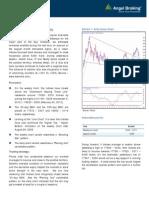 DailyTech Report 31.08.12