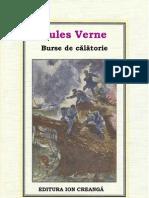 17.Jules Verne - Burse de Calatorie 1978