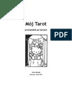 Mój Tarot