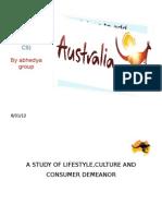 australllia