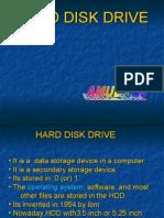 harddiskppttamil-12-110810205158-phpapp02