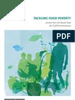 Tackling Food Poverty_web