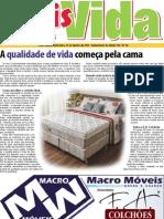 CADERNO MAIS VIDA Nº48     31 08 12