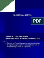 Mech Joint