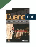 Cuenca -Actualizaciones 12-07-12