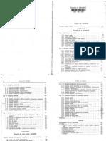 Demidovici - Culegere de Probleme Si Exercitii de Analiza Matematica