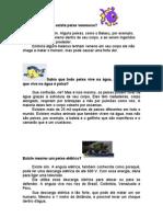 VOCÊ+SABIA-CURIOSIDADES+E+INFORMATIVOS