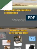 tecnologia-educacional-458