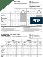 AYP PDF
