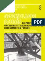 DG 8 french