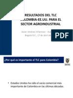 1-Aspectos Del Tratado de Libre Comercio
