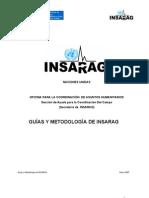 GUIASDEINSARAGMayo2008[1]