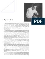 Lectures on Physics Vol3