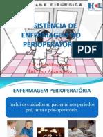 Perioperatório_DNA[1]