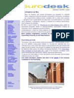 NewsletterAugust_ Road Safety
