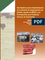 Guía genérica HACCP productos cárnicos (1)
