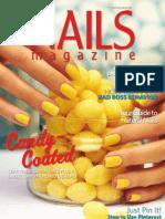 99808196 Nails Magazine