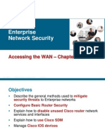 Chap4%2B %2BNetwork%2BSecurity