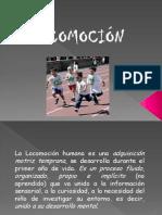 locomocion-1preescolar